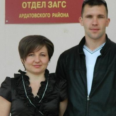 Андрей Чемоданов, 15 июня 1986, Мурманск, id180857226