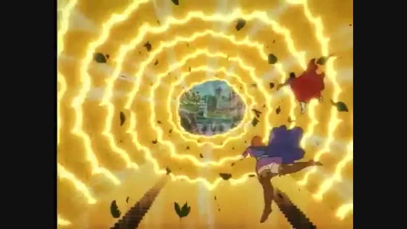 Calabozos y Dragones 14 La Niña que Soñaba el Futuro