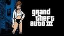 GTA 3 Прохождение 4