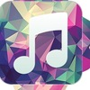 Цель музыки - трогать сердца © FA-MUSIC