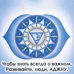 http://cs416630.userapi.com/v416630225/2849/QLLg8KPu9oc.jpg