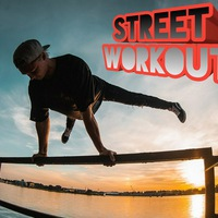 streetworkoutbeast