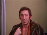 НЕЙЛОН 100 (1973) - комедия. Владимир Басов 720p