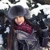 Oxana Chernova