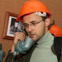 Дмитрий Храпов