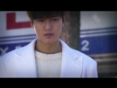 Love Hurts (The Heirs OST)