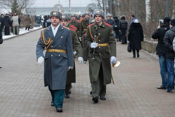 афганвет в санкт-петербурге руководство - фото 5