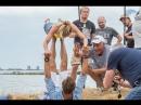 Крымский мост Сделано с любовью художественный фильм от Тиграна Кеосаяна скоро на экранах