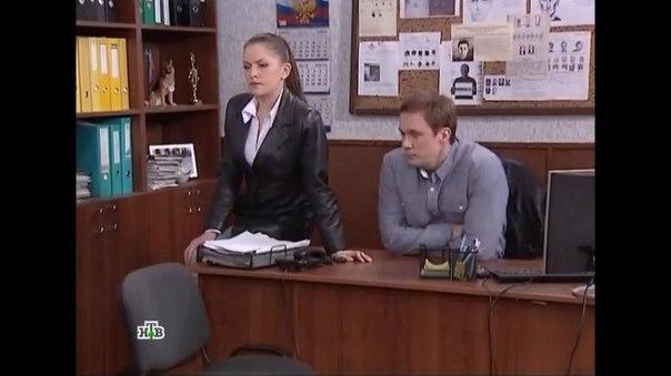 наталья юнникова и Алексей Шутова   ВКонтакте