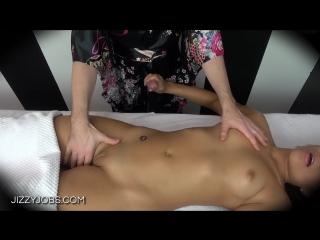 Jizzy-jobs-massage-happy-ending-adrian-maya