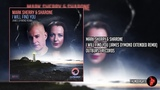 Mark Sherry &amp Sharone - I Will Find You (James Dymond Extended Remix)