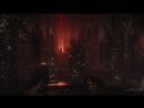 Mellon Davidov Логачёв Егор Krypton RU Trailer