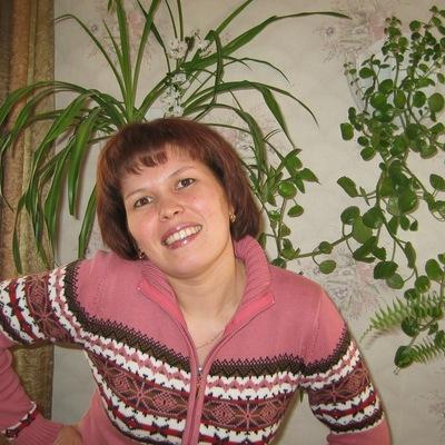 Диля Казанбаева, 24 марта , Пермь, id204608008