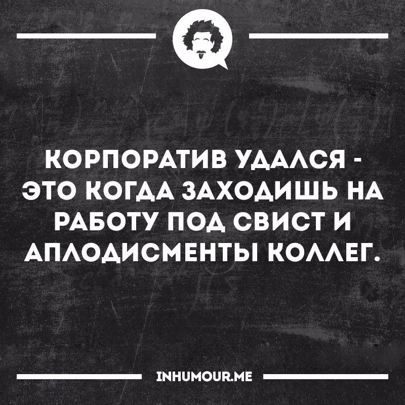 https://cs7057.vk.me/c543109/v543109554/4089b/AGqkMGHBU4Q.jpg