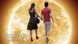 Estimado - Praise The Sun Extended Version (