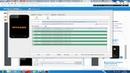 FRP удаления блокировки Гугл аккаунта на BQS-5065