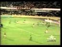 Goiás 2 x 1 Internacional - Copa do Brasil 1999