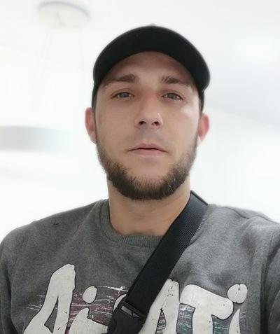 Олег Гомонай