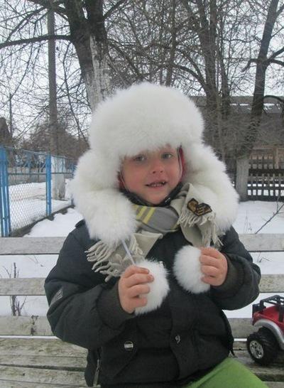 Ігор Шарко