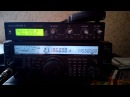 CQ WW SSB DX Contest 2013 - RZ9JZ on 21 MHz