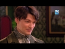 Бедная Настя 89 серия Sony Channel HD