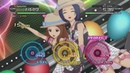 IMAS OFA アイドルマスター ワンフォーオール Y01S1W10 Yayoi E2 Rank Up Auditions 1st Duo Appeal