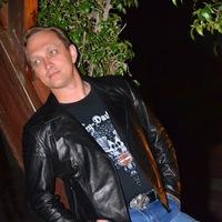 Сергей Камянский
