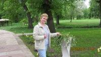 Екатерина Щербаковановикова, 28 апреля 1998, Узловая, id181964790