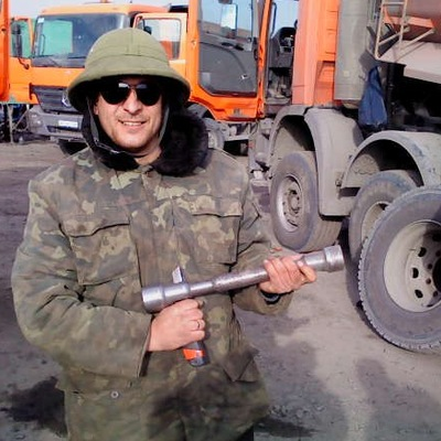 Вова Иванов, 19 марта , Оренбург, id146628200