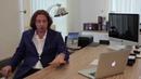 Что делать, когда закончился список клиентов? | Аркадий Шаров | Business Group of Aleksey Surovoy