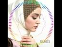 Иман Бураева - Ирсе безам Очень красивая песня 😍👍