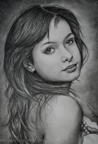 Яна Несмеянова