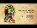 Skuba Libre - Dice una leggenda
