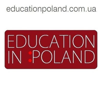 Education IN-Poland