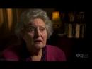 «Сингапур 1942: Конец империи» (2 серия) (Документальный, история 2-ой мировой войны, 2011)
