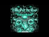 Hilight Tribe - Ethnodynamix