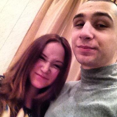 Айза Хасан, 23 марта , Санкт-Петербург, id214136448