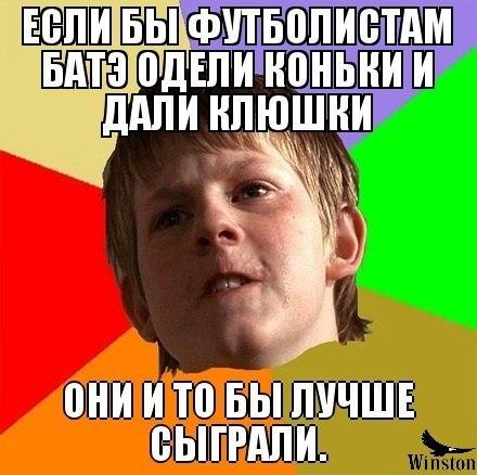 Ct2q_xyxdfa