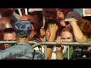 Всероссийская акция протеста против пенсионной реформы правительства Москва 22 09 2018 г