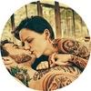 типичная татуировка