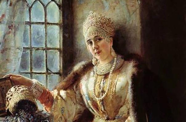 Иван Грозный Иван Грозный первый царь всея Руси, известный своими варварскими и невероятно жесткими методами правления. Несмотря на это, его царствование считают знаменательным для государства,