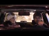 Только вернись! (2014) - Мелодрама новинка смотреть фильм онлайн