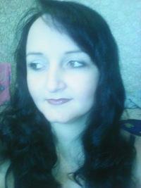 Олеся Лабина
