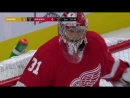 NHL 2018-2019 / PS / 19.09.2018 / Pittsburgh Penguins @ Detroit Red Wings [FSD]