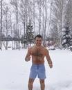 Emin Agalarov фото #20
