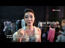The Road to Seoul Ep09 Asia New Star Model Contest
