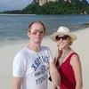 Сами с Усами samisusami.net - travel блог