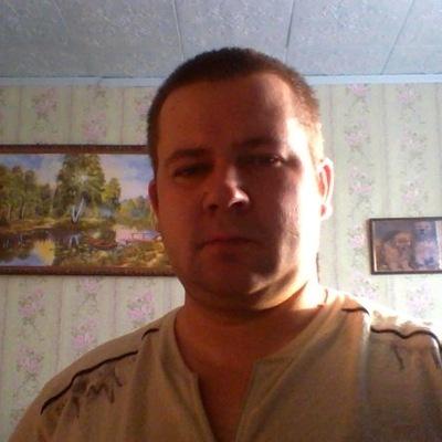 Илья Мацонко, 22 мая 1976, Сортавала, id169343572
