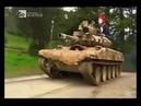 испытание нового оружия россии в сирии видео
