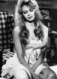 Лара Арзамасова, 15 марта 1983, Москва, id87454592